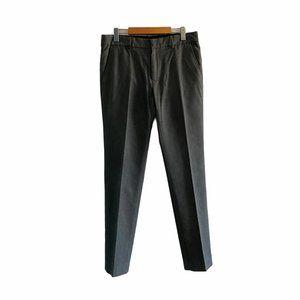 Top Man Grey Dress Pant Size 32R